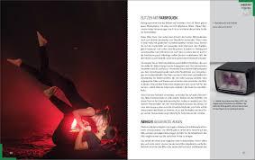K Hen Sonderangebote Kamerabuch Olympus Pen F Mehr Als Lifestyle Und Design