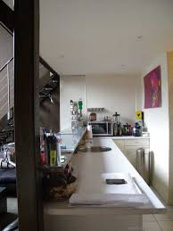 atelier d artiste cuisine journal du loft