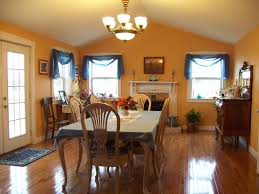 dining room dimensions gallery dining