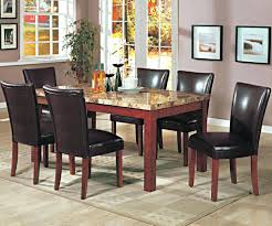 articles with granite bello dining room set tag outstanding new marble dining room table set 45 about remodel antique dining 40 marble dining room tables