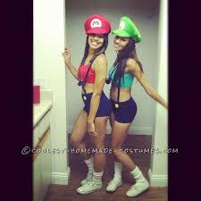 best 25 mario and luigi costume ideas on pinterest luigi