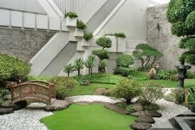japanese garden pictures japanese garden house design japanese garden design for tranquil