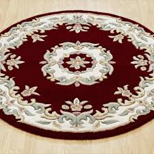 Rounds Rugs Rug Uk Roselawnlutheran