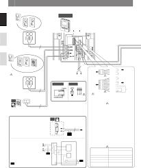 ml wiring diagram internet of things diagrams u2022 wiring diagram