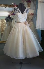 teacup wedding dresses 52 best wedding dresses images on groom attire