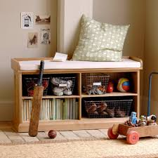 bench shoe storage and bench auston shoe storage bench entryway