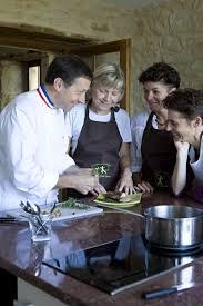 cours de cuisine valence cours de cuisine avec un chef prs de valence grenoble lyon partout