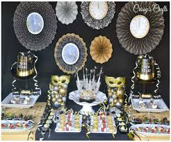 Decorating Tips For New Years Eve Party new years eve party decoration ideas best images collections hd