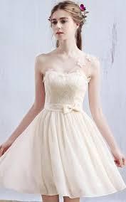 dresses for graduation 8th grade graduation gowns for 8th grade graduation dress june bridals