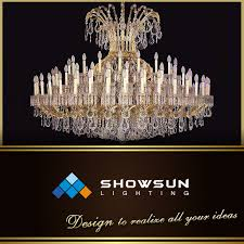 Chandeliers Manufacturers Church Chandeliers Church Chandeliers Suppliers And Manufacturers