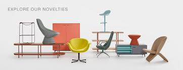 welcome to artifort design furniture