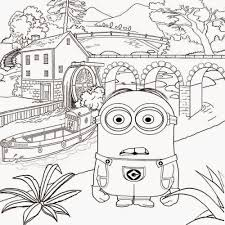 fun coloring pages for older kids wallpaper download