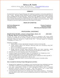 help desk resume sample sample objectives in resume for call center free resume example resume sample resume call center resume customer service call center