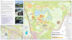 Pictures Of Maps Maps U2013 University Of Stirling