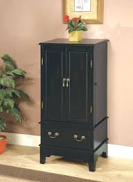 armoire dictionary armoire translate primary meaning in bijoux madame bijoux bijoux