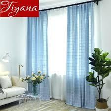 Blue Plaid Curtains Plaid Bedroom Curtains And Blue Plaid Curtains And Blue