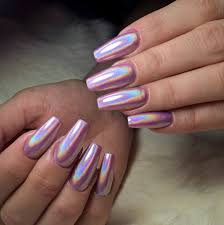 20 amazing and simple nail 30 casket nails for day and night outs casket nail designs