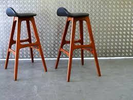 vintage swivel bar stools new furniture