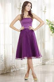 purple dress bridesmaid green purple bridesmaid dresses purple juniors bridesmaid dress