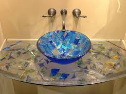 bathroom countertops sinks gallery