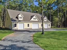cape cod detached sherwood md a luxury home for sale in