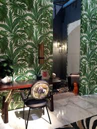 versace home decor u2013 interior design