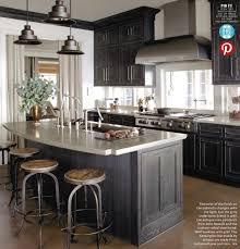 75 best kitchen remodel images on pinterest kitchen ideas