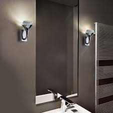 Bathroom Wall Lights Bathroom Wall Lights Luxury Vanity Wall Sconces U0026 Mirror Lights