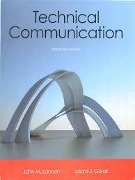 technical communication 13th edition technical communication