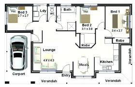 home design plan 3 bedroom plans houses 3 bedroom house plans house plans 1 bedroom