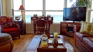 exquisite 3 bedroom 2 5 bath beach front vacation rental on anna