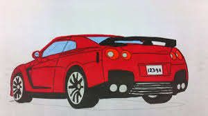 car coloring pages kids car colouring pages cool car