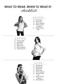 belly bandit reviews belly bandit b f f postpartum belly wrap at women s