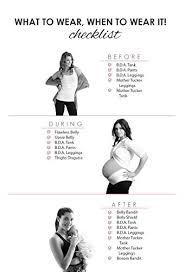 belly bandit reviews belly bandit original postpartum belly wrap at women s