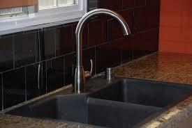 Kitchen Sink Air Vent - Kitchen sink air gap