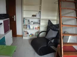 location chambre valence location de chambre meublée sans frais d agence à valence 250