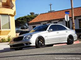 nyjah huston mercedes cls 63 amg 136 best cars images on mercedes cars and car