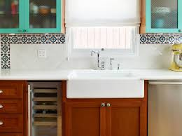 Kitchens By Design Inc Equipment Subway Catering Menu Subway Catering Menu Eclectic