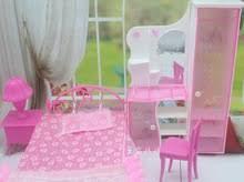 barbie bed set reviews online shopping barbie bed set reviews on