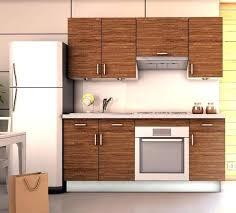modele de cuisine marocaine en bois decoration de cuisine decoration cuisine faaence modele de