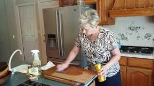 restore wood kitchen cabinets how to restore and refinish wood kitchen cabinets