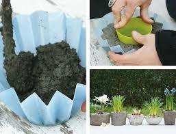 arctar com diy küche beton