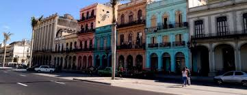 Havana Airbnb by La Habana 2017 Top 20 La Habana Vacation Rentals Vacation Homes