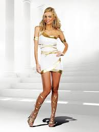 Egyptian Goddess Costume Buycostumes Com Greek Goddess Costume Products Pinterest Greek
