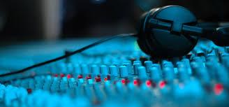 sound designer how to become a sound designer designschools
