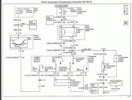 forest river wiring diagram 07 forest river voltage truck