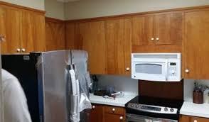 Kitchen Cabinets Myrtle Beach Best Cabinetry Professionals In Myrtle Beach Sc Houzz
