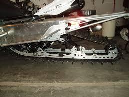 the official phazer thread archive snowest snowmobile forum