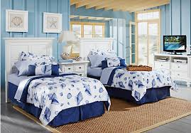 belmar white 4 pc guest bedroom bedroom sets white