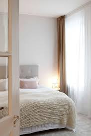 Nordic Interior Design 631 Best Bedrooms Images On Pinterest Room Bedroom And Bedroom
